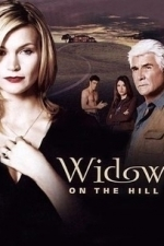 Widow on the Hill (2005)