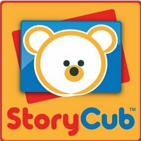 VIDEO STORY OF THE DAY * Story + Cub = Learning and Fun. - StoryCub™ - StoryCub.com