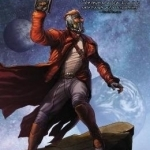 Legendary Star-Lord: Volume 1: Face it, I Rule