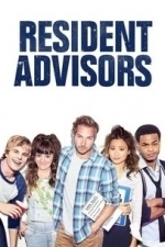 Resident Advisors  - Season 1