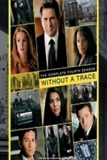 Without a Trace  - Season 4