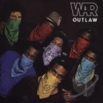 Outlaw by The War