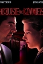 House of Games (1987)