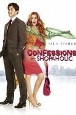 Confessions of a Shopaholic (2009)