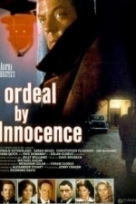 Ordeal by Innocence (1985)
