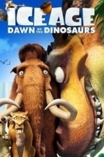 Ice Age: Dawn of the Dinosaurs (Ice Age 3) (2009)