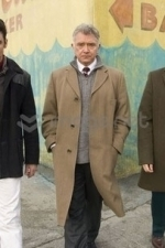 Inspector George Gently  - Season 6