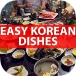 Best Korean Food Recipes, and How & What To Order in Korean Restaurant