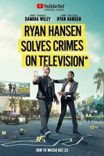 Ryan Hansen Solves Crimes on Television - Season 1
