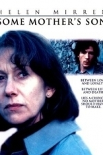 Some Mother's Son (1996)