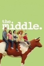 The Middle  - Season 7