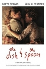 The Dish & The Spoon (2012)