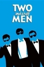 Two and a Half Men  - Season 11