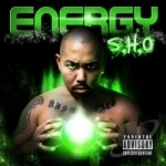 Energy by SHO