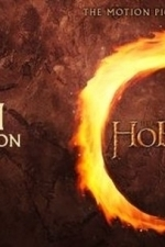The Hobbit Trilogy (2015)