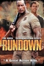 The Rundown (Welcome to the Jungle) (2003)
