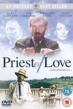 Priest Of Love (1981)