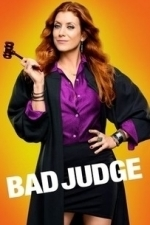 Bad Judge  - Season 1