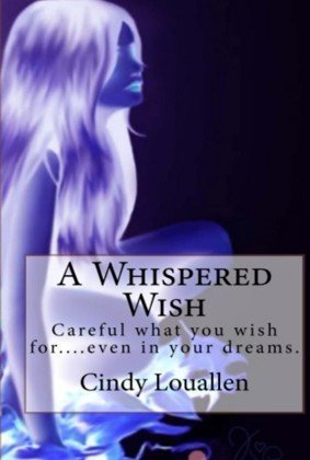 A Whispered Wish