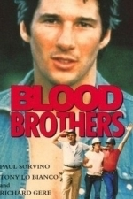 Bloodbrothers (1978)