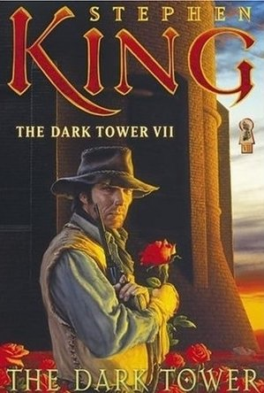 The Dark Tower - Dark Tower VII