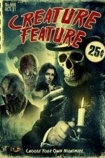 Creature Feature (2008)