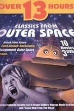 Classics From Outer Space (1936)