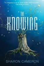 The Knowing (The Forgetting #2)