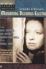 Mourning Becomes Electra (1978)