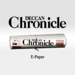DCePaper for iPhone