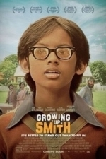 Growing Up Smith (Good Ol' Boy) (2017)