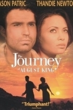 The Journey of August King (1996)