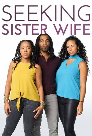 Seeking Sister Wife - Season 2