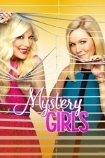Mystery Girls  - Season 1