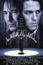 An Awfully Big Adventure (1995)