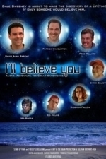I'll Believe You (2007)