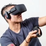 Best 5 VR Games From The Verge