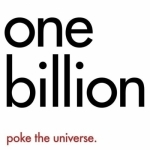 One Billion (StartUp for Social Innovation)