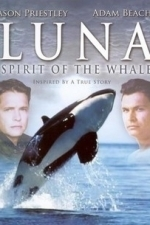 Luna Spirit of the Whale  (2007)