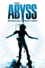 The Abyss (Special Edition) (1989)