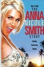 Anna Nicole Smith Story (2009)