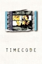 Timecode (2000)
