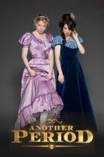 Another Period  - Season 2