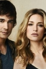 Covert Affairs  - Season 3
