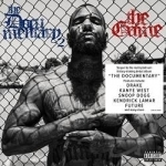 Documentary 2 by The Game Rap