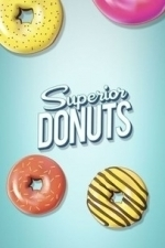 Superior Donuts  - Season 1