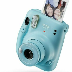 Image of Instax Mini 11
