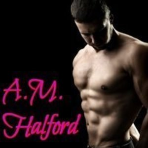 A.M. Halford
