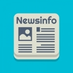 Newsinfo (Armenian News)
