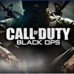 Call of Duty: Black Ops with First Strike